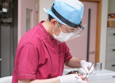 布施歯科医院 入れ歯・義歯