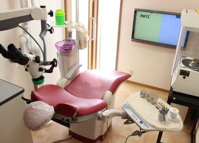 うえだ歯科医院