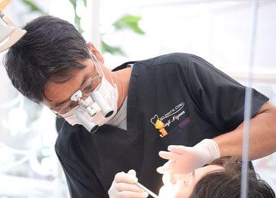 エムズ歯科クリニック磯子