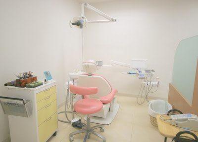 おれんじ歯科 インプラント