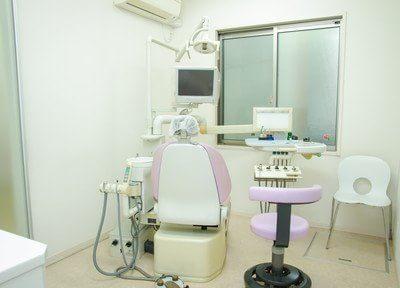 桑原歯科医院