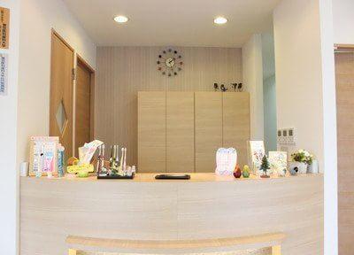 マウスピースを使った歯周病治療・3DS除菌治療