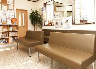 覚本歯科医院