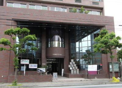 医療法人社団桜栄会甲府デンタルクリニック 入れ歯・義歯