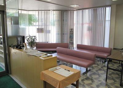 光陽生協歯科診療所