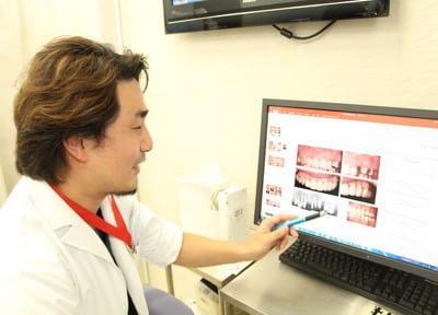 しおさい歯科クリニック
