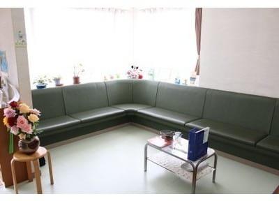 大田歯科医院