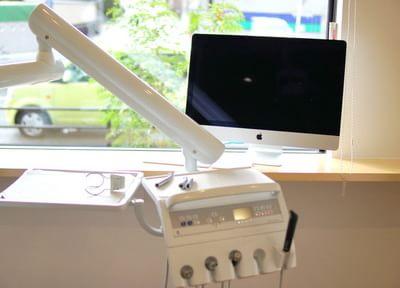 ひろたまさき歯科