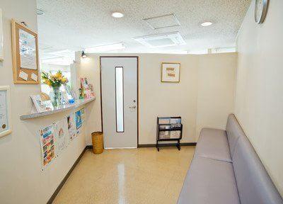 吉野歯科医院
