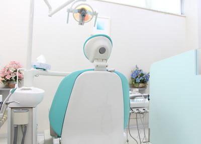 こいそ歯科医院