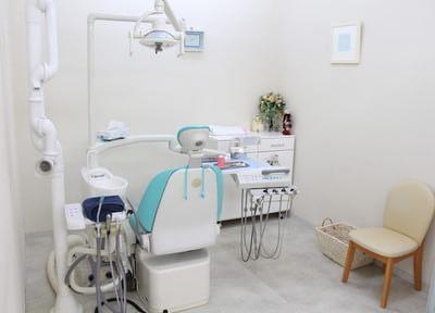 こいそ歯科医院 小児歯科