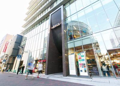松川デンタルオフィス