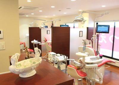 みつえ歯科医院