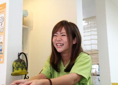 フォレストデンタルクリニック 森田歯科医院