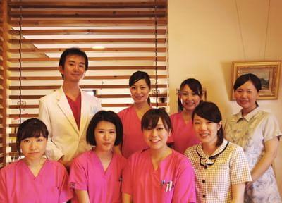 ことぶき歯科クリニック