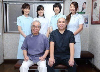堀歯科医院