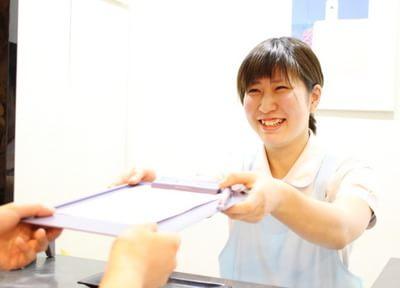 高見歯科クリニック