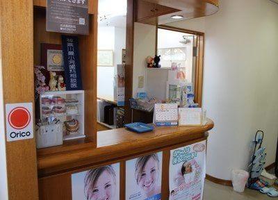長田歯科医院