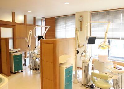 かきぬま歯科クリニック