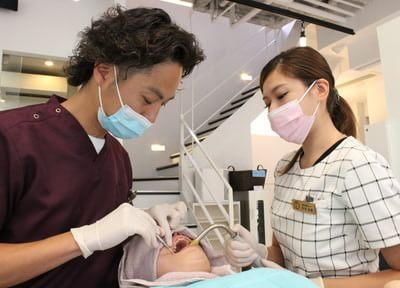 たかぎ歯科・矯正歯科