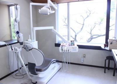 片桐歯科クリニック
