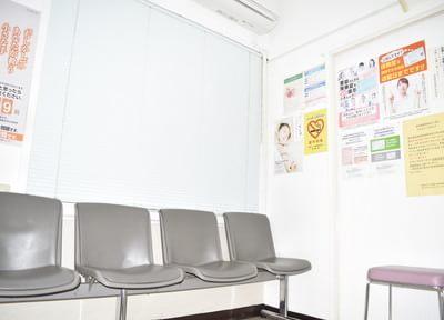 菅歯科医院