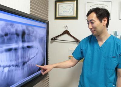 ITO DENTAL OFFICE 予防歯科