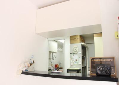 黒田歯科医院(高槻市)