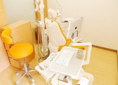 玉利歯科医院