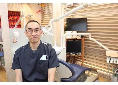 ゆめりあ矯正歯科クリニック