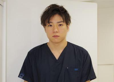 新宿矯正歯科