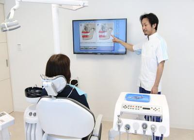 きのした歯科口腔外科