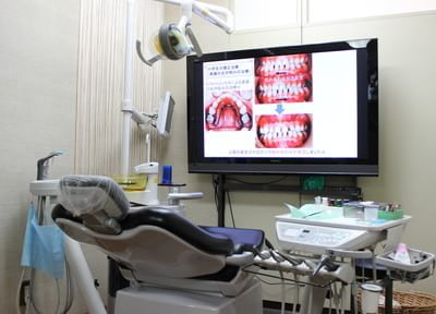 みやじま歯科医院