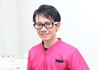 中尾歯科医院