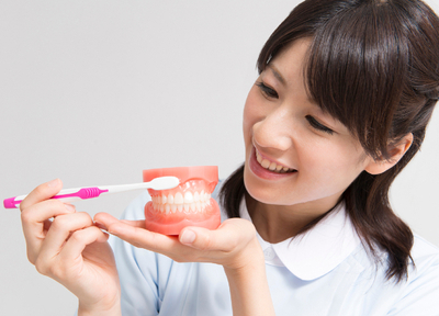 黒田クリスタル歯科 吉祥寺 妊婦向け歯科治療