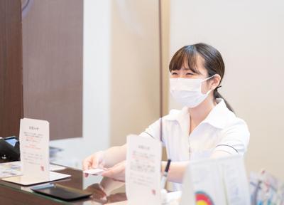 黒田クリスタル歯科 吉祥寺 予防歯科