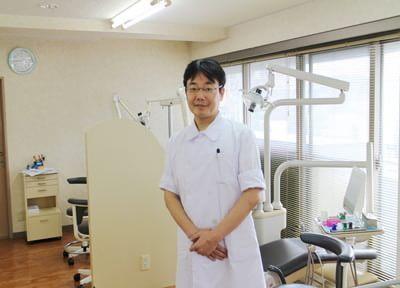 くずのぐち歯科クリニック
