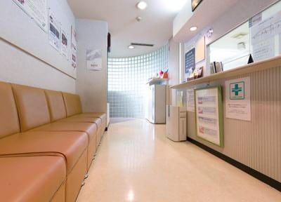 金藤歯科医院