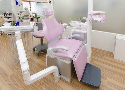 みかみ歯科医院 予防歯科