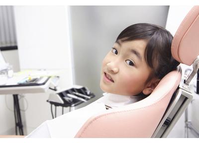 北越谷中央歯科_特徴2