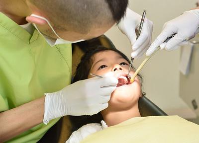 南柏歯科クリニック_特徴2