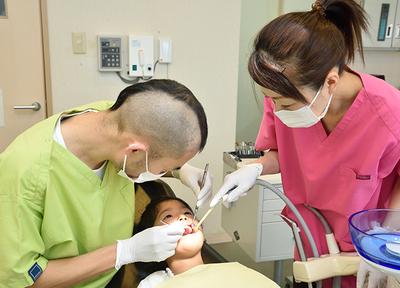 南柏歯科クリニック_特徴4