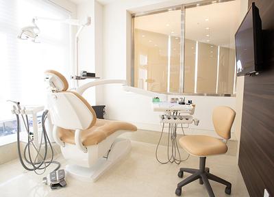 たかすぎ歯科クリニック_特徴4
