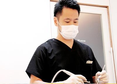 プルミエール歯科クリニック_特徴2