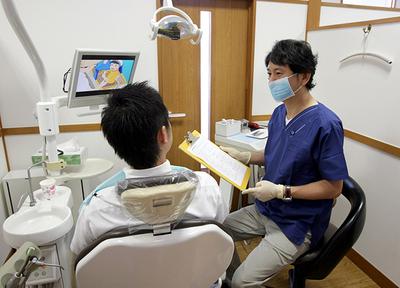 鎌倉小野歯科クリニック_特徴4