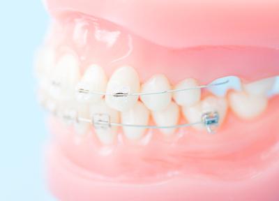さくら歯科クリニック伊勢原_特徴3