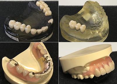 小坂歯科クリニック_特徴1