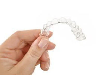 新安城歯科 矯正歯科