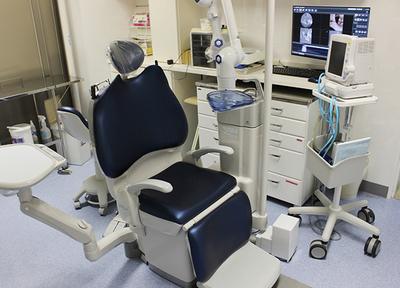 加来歯科 予防歯科
