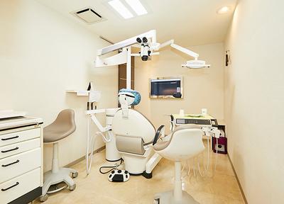 医療法人社団あすなろ会 藤見歯科医院 予防歯科